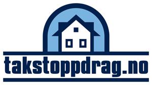 logo takstoppdrag
